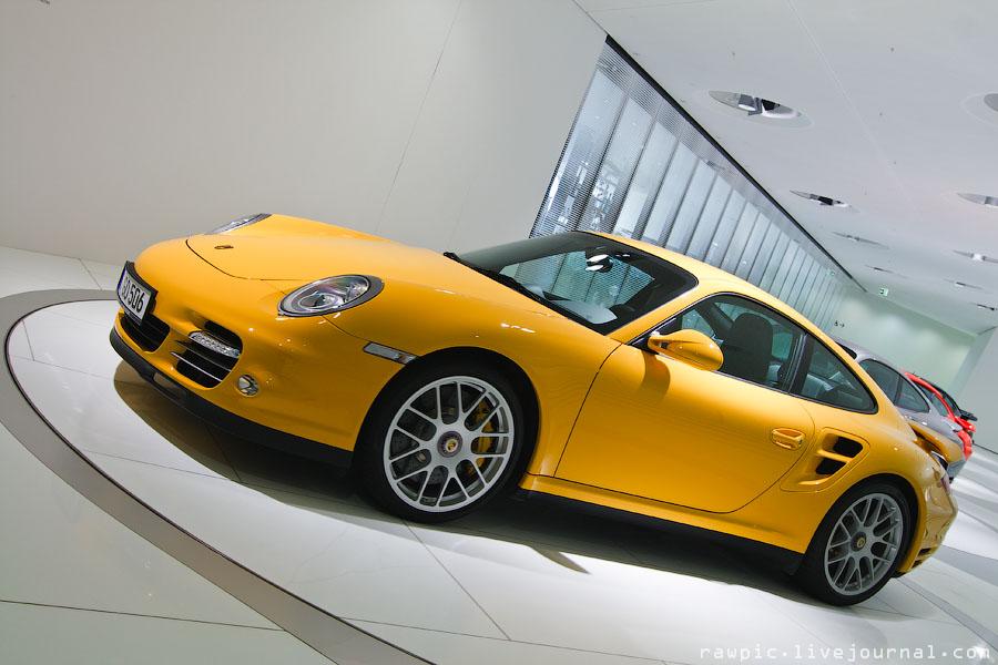 Porsche_museum096