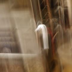 bouquet/bulb (plochingen) Tags: brussels abstract motion blur bruxelles motionblur brussel flou schaarbeek schaerbeek abstrait intentionalcameramovement