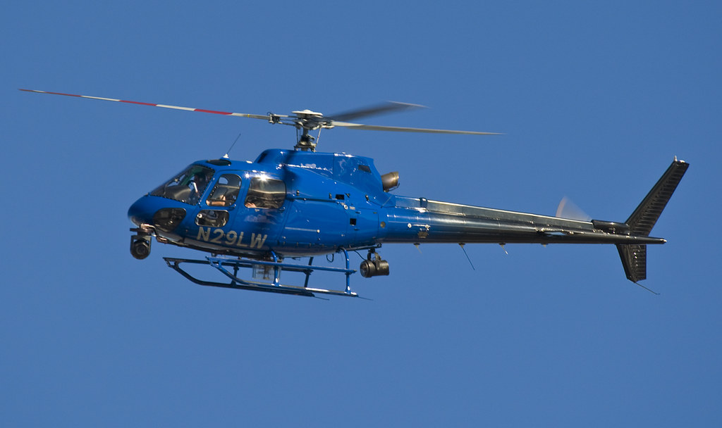 The World's Most Recently Posted Photos Of As350 And News