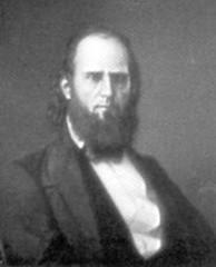 John J. Pettus