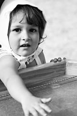 1900 (B N C T O N Y) Tags: portrait tony enfant aubry sologne epoque autrefois tigy bnctony