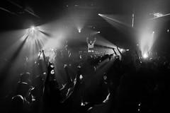 Tydi @ The Met 2 (Jesse4870) Tags: lighting people music club night dj flash crowd 03 september 09 valley late met 3rd 2010 fortitude tydi