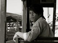 P2263167 (Luca Penati) Tags: travel history architecture temple ancienthistory ancient ruins asia cambodia southeastasia raw khmer culture buddhism unesco worldheritagesite temples siemreap angkor ancientcivilization fishingvillage floatingvillage ancientruins worldheritagesites heritagesite khmerart ancientcivilizations laketonlesap ancientruin chongkneah
