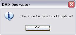 DVD_Decrypter-2