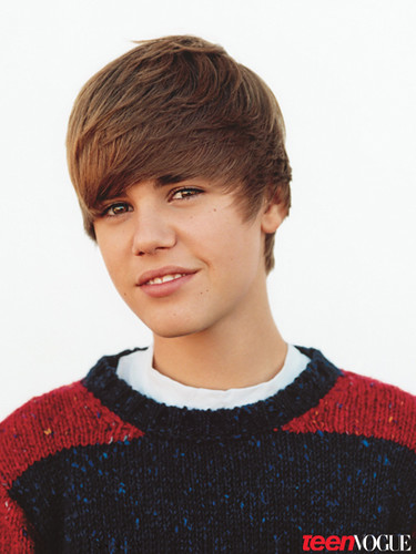 justin-bieber-teen-vogue-cover-boy%20(10)_0