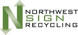 Northwest Sign Recycling