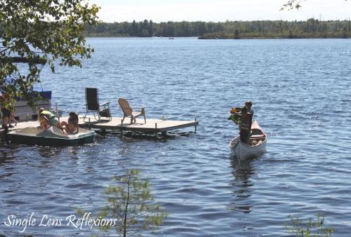 Lake 2010-06