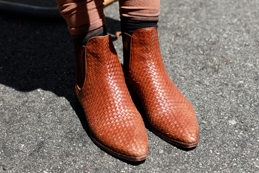 ellenrm_shoes - san francisco street style fashion