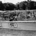 Women's National Track Championships 8-72