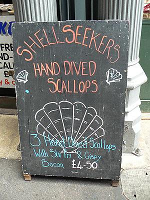 scallops.jpg