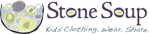 Stone Soup logo small