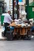(ion-bogdan dumitrescu) Tags: lebanon fruit vendor beirut bitzi ibdp gettyvacation2010 hamraarea mg5750 ibdpro wwwibdpro ionbogdandumitrescuphotography