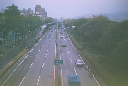 台北市環河快速道路F1000004
