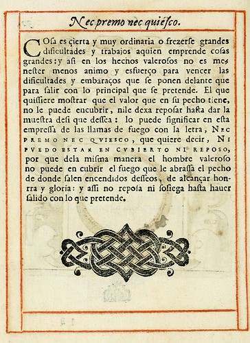 014-Empresas Morales 1581-Juan de Borja y Castro