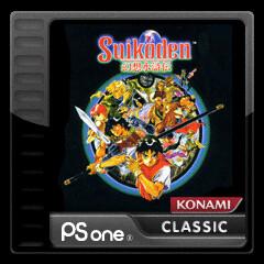 Suikoden_game_EN