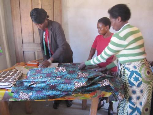 ZambiaAugust2010 025