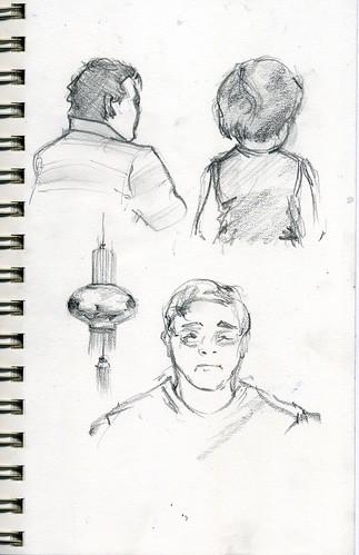 sketch244