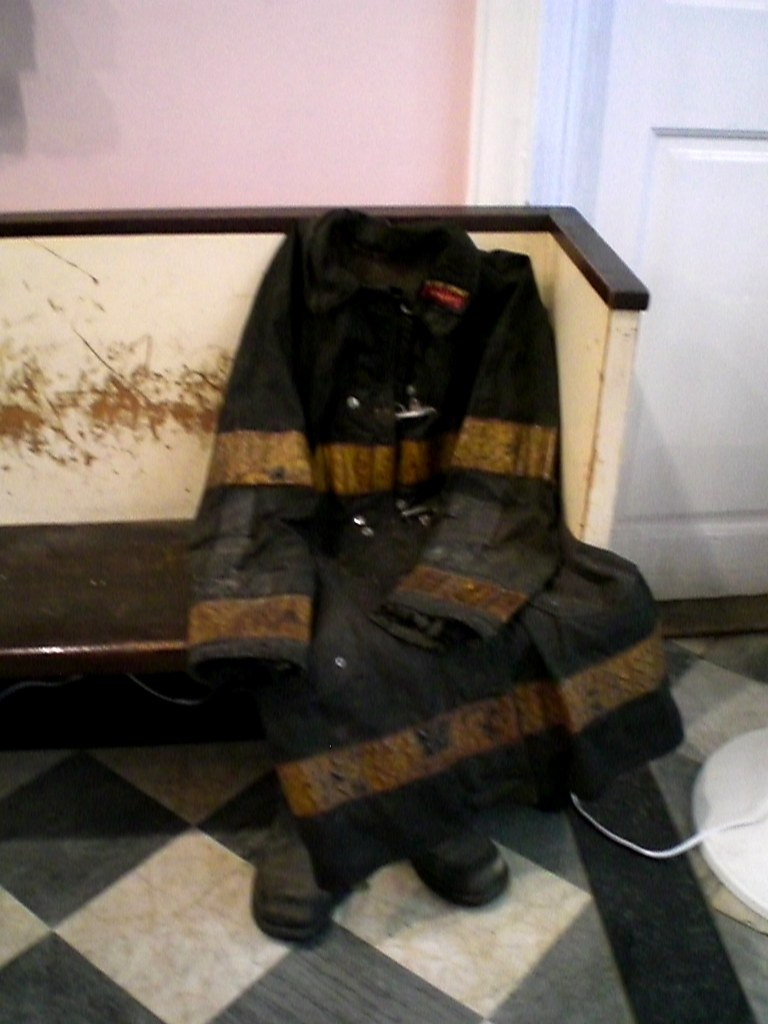 Traje de bombero bruixazul de vuelta al ruedo tags usa newyork america