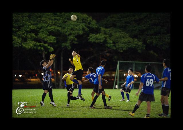 Soccer - 006