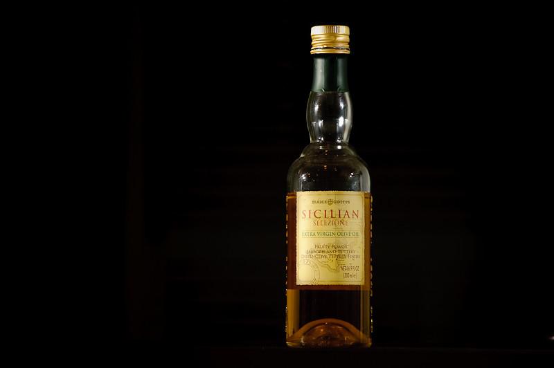 Day 336- Olive Oil