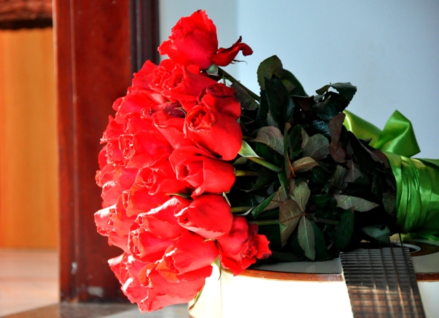 roseSep9-2010 (5)