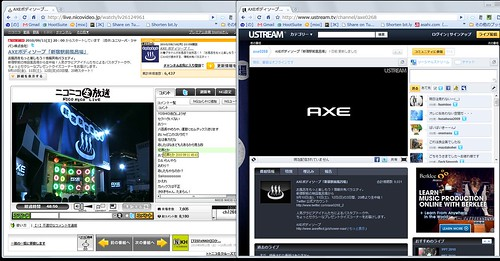 axe11