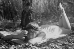 (Stefan Sderstrm) Tags: girl beauty spring poetry dream stefan fairy musa tale sderstrm stefansderstrm