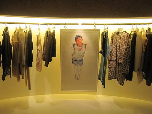 Fashion Night Out 2010 015