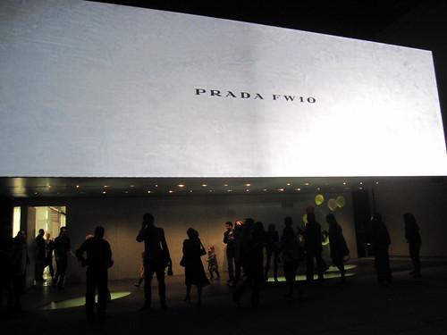 Fashion Night Out 2010 058