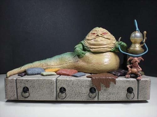 Jabba001