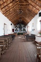 Iglesia San Pedro de Atacama (PLAN Arquitectos) Tags: chile architecture arquitectura iglesia atacama architettura sanpedrodeatacama antofagasta desiertodeatacama iglesiasanpedro iglesiasanpedrodeatacama planarquitectos