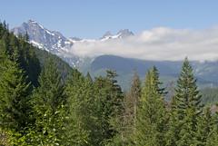 DSC_5601 (eldan) Tags: usa washington nationalpark cascades northcascades northcascadesnationalpark rosslakenationalrecreationarea