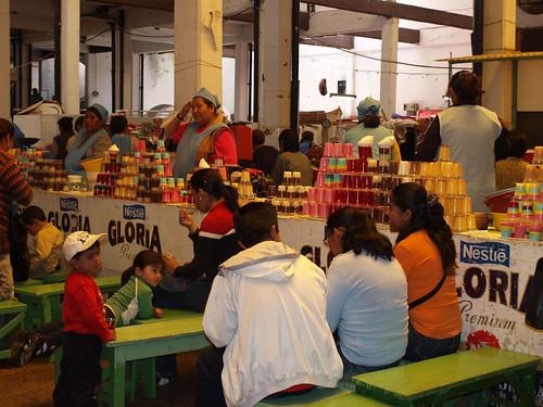 Mercado (10)