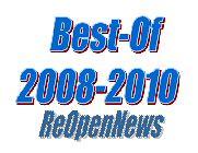 Actualité du 11/9 : Best-Of des articles les plus lus depuis 2008 thumbnail