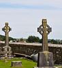 Dublin 8 31 2010 (33 of 62) (A M Adams) Tags: ireland dayfour 912010 8312010ireland