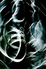 Abstract 2 (Adam_Dowty) Tags: abstract motion blur mobile dark creativity weird interestingness interesting flickr phone creative surreal puzzle motionblur mysterious swirl wacky puzzling iphone explored