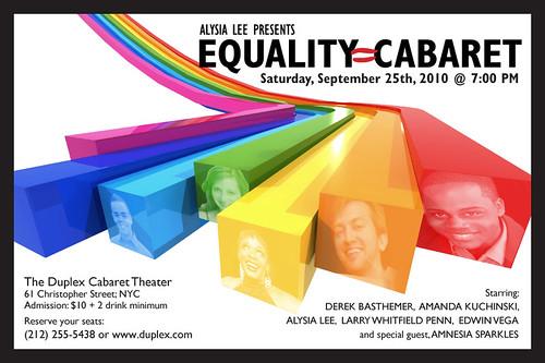 EqualityCabaret_email