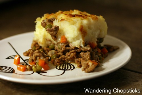 Cottage Pie 2