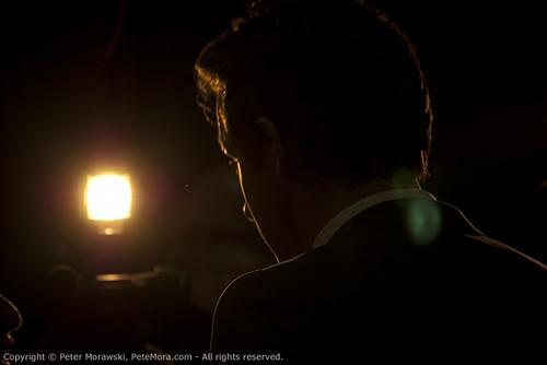 TIFF 2010: Ryan Reynolds 7