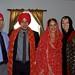 Brian, Arash, Amardeep & Jaclyn