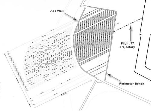 design-layout2-sm