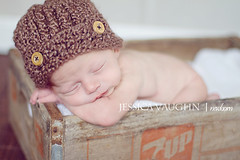 baby boy E (JessicaRVaughnPhotography) Tags: boy baby indiana newborn sleepingbaby jessicavaughn