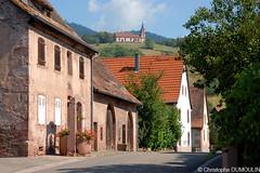 Saint-Pierre-Bois