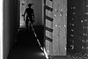 (Donato Buccella / sibemolle) Tags: street blackandwhite bw italy milan shadows milano streetphotography turati sibemolle mg67691