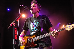 Plus 44 // Mark Hoppus (josh.hofer) Tags: mark 44 markhoppus hoppus plus44
