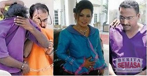 4995092316 0c10499b98 Pembunuh Datuk Sosilawati Lawiya Kaya & Mewah