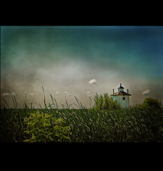 day for night (anniedaisybaby) Tags: sky tower texture beach nature dark moody thankyou jenny cottagecountry stormy manitoba wetlands grasses dayfornight isthmus bsquare anniedaisybaby magicunicornverybest magicunicornmasterpiece flyedges southbasinoflakemanitoba westoflakewinnipeg