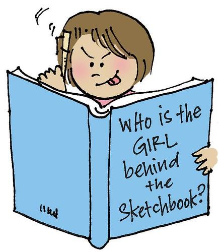 behindthesketchbookblack