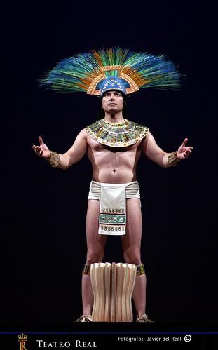 Moctezuma 0119