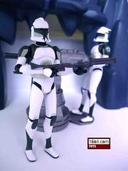 Clone Trooper (Bantha Squad)